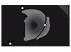 GDA srl Produzione Mascherine Dispositivi Protezione Individuale